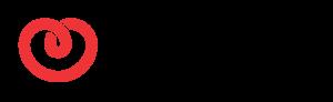 theater de krakeling logo